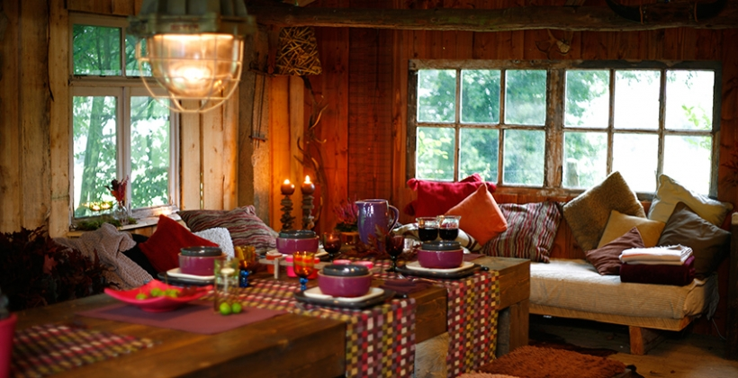 Best Airbnbs in Sonoma County