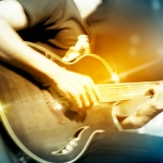 Best Places For Live Music In Sonoma County