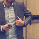 Best Sonoma County Men's Clothing Stores