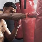 Best Sonoma County Martial Arts Schools