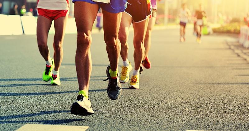 Santa Rosa Marathon