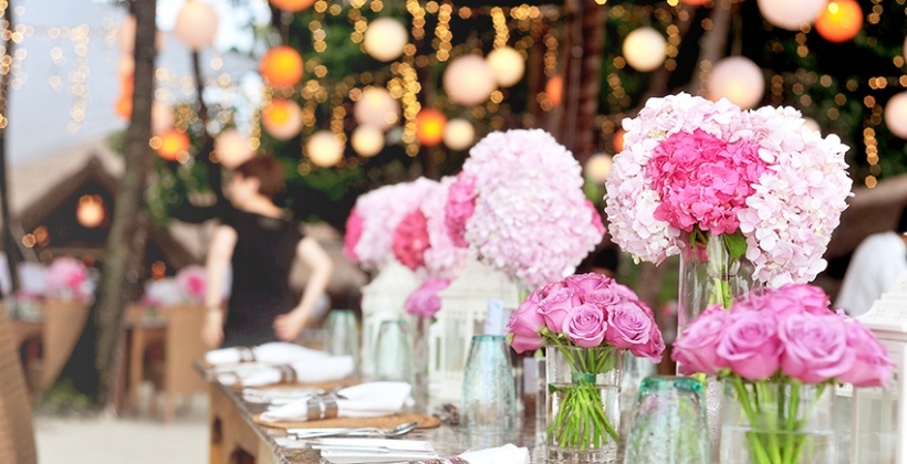 Best Affordable Wedding Locations in Sonoma County