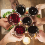 Best Happy Hours Sonoma County